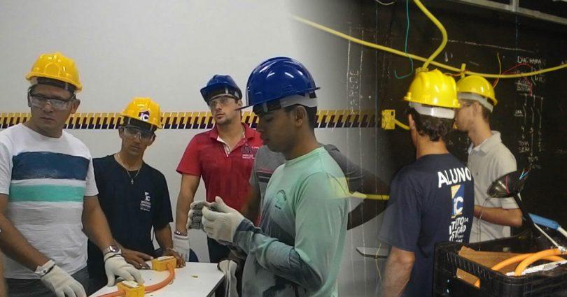 Eletricista-Residencial-Instituto-da-Construcao