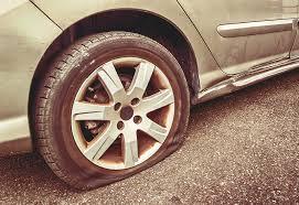 consertar-pneu-furado